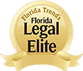 Florida Trends - Florida Legal Elite